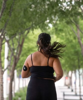 New study shows immediate and lasting benefits to that post-meal walk